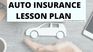 How to Teach Auto Insurance,  automobile insurance lesson plan worksheet for teachers,  car insurance lesson plan worksheet for teachers,  auto insurance lesson plan,  how to teach auto insurance,  how to teach auto and car insurance to students of economics,  auto insurance worksheet for teachers and students,  auto insurance lesson plans,  auto insurance short lesson plan,  auto insurance policy options lesson plan,  buying auto insurance lesson plan,  lesson plan teen auto insurance,