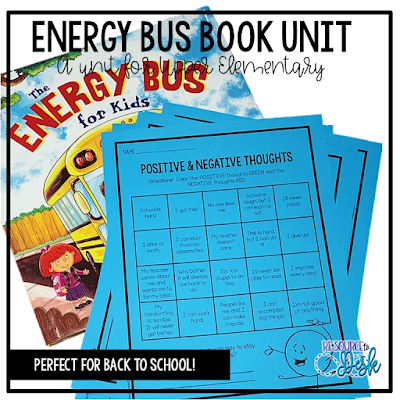 https://www.teacherspayteachers.com/Product/Back-to-School-Energy-Bus-Book-Unit-4712249?utm_source=www.resourcetodesk.com&utm_campaign=Back%20to%20School%20Books%20Blog%20Post
