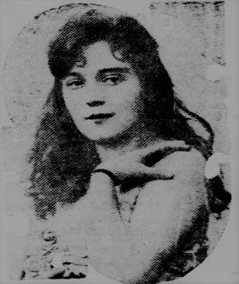 Fay West