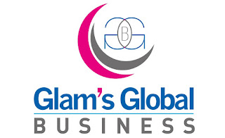 GLAM'S GLOBAL BUSINESS