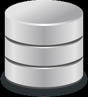 SQLITE IONIC 3 EXAMPLE | IONIC CRUD