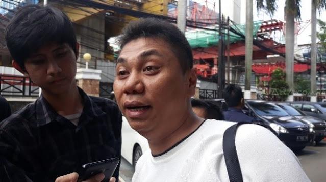 Politisi Demokrat Kaget Dipolisikan, Guru Besar USU: Jangan Banyak Omong