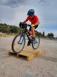 escuela_ciclismo_porto_bikes