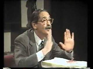IN MEMORIAN- homenaje al fiscal que encarceló a la dictadura militar. a 41 años- DIA DE LA MEMORIA ARGENTINA IN%2BMEMORIAN%2B------------strassera-76