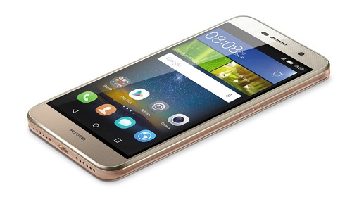 Huawei-Y6-Pro-Price-and-specifications-mobile