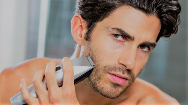 Top 3 best trimmers for buy in 2020