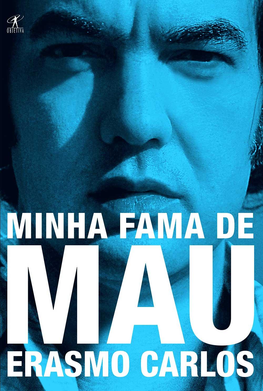 literatura paraibana ensaio erasmo carlos 80 anos jovem guarda samba sambalaço