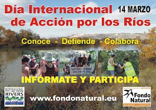 https://diainternacionaldelosrios.blogspot.com/