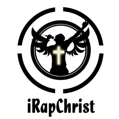 iRapChrist