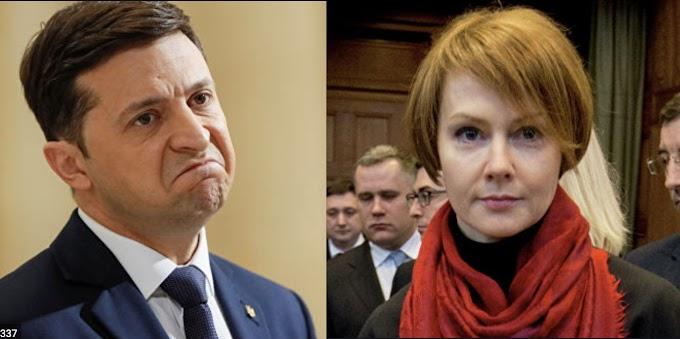 Піде в президенти! Зеркаль приголомшила – прозвучала гучна заява. Зеленський не чекав – потужний конкурент!