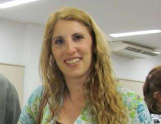 Es la jueza Mónica Mukdsi, vocal de la Sala VI del Tribunal de Juicio, quien además se tomó casi 4 años para emitir el fallo.