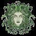 MedusaLocker Ransomware Sample Download