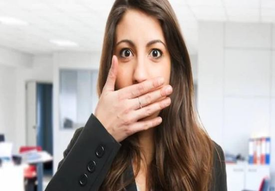 कोई नहीं जानता क्यों आती है हिचकी? - newsonfloor.com
