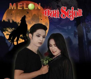 Full Album Vita Alvia Melon Duet Manis Melon dua Sejoli mp3 Terbaru 2018