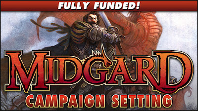 https://www.kickstarter.com/projects/350683997/midgard-campaign-setting-dark-roads-and-deep-magic?ref=project_share