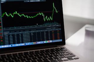laptop exchange offer-techFAQ