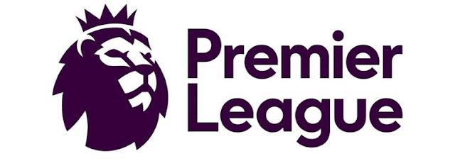 Premier league,liga inggris