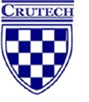 CRUTECH Supplementary Post UTME & Direct Entry Form