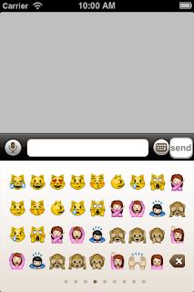 """تحميل كود سورس """" emoji-keyboard """""""
