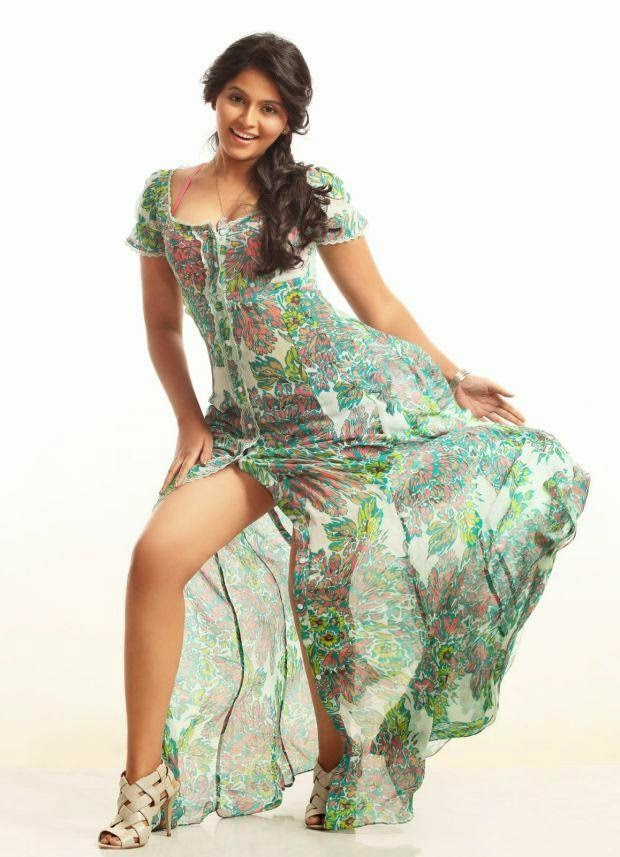 anjali-recent-hot-photos-from-photoshoot-9