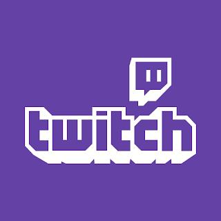 Twitch Mod Apk Livestream Multiplayer Games & Esports v7.14.0 BETA Ad Free
