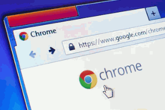 Chrome browser reveals security flaws