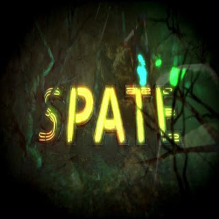 Download Spate Game