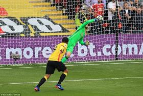 Watford-wins-man-united
