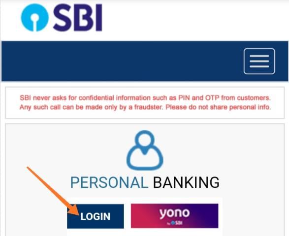 State bank net banking ko kaise activate kare