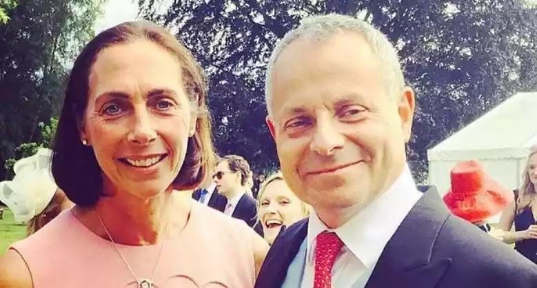 Οι Αρχές «ξεσκονίζουν» τα ταχύπλοα Κροίσων για τον διαμελισμό της άτυχης Βρετανίδας