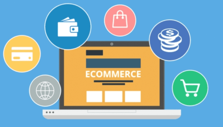 Why Every E-Commerce Business Should Have a UPS Business Account