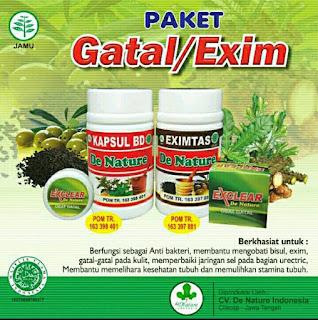 Obat_Herbal_untuk_Gatal_dan_Eksim_Kapsul