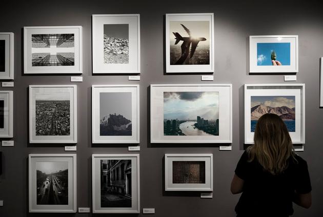 5 Manfaat Mencetak Foto Hasil Karya Sendiri photo print printing photography