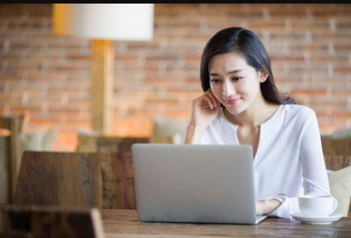Alternatives E-commerce Online Payments