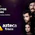 "Miniserie turca ""Secretos"" llega a la pantalla de Azteca Trece"