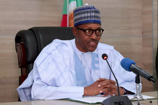5 Things Nigerians are Eager to Hear From Buhari as He Addresses Nigerians Today