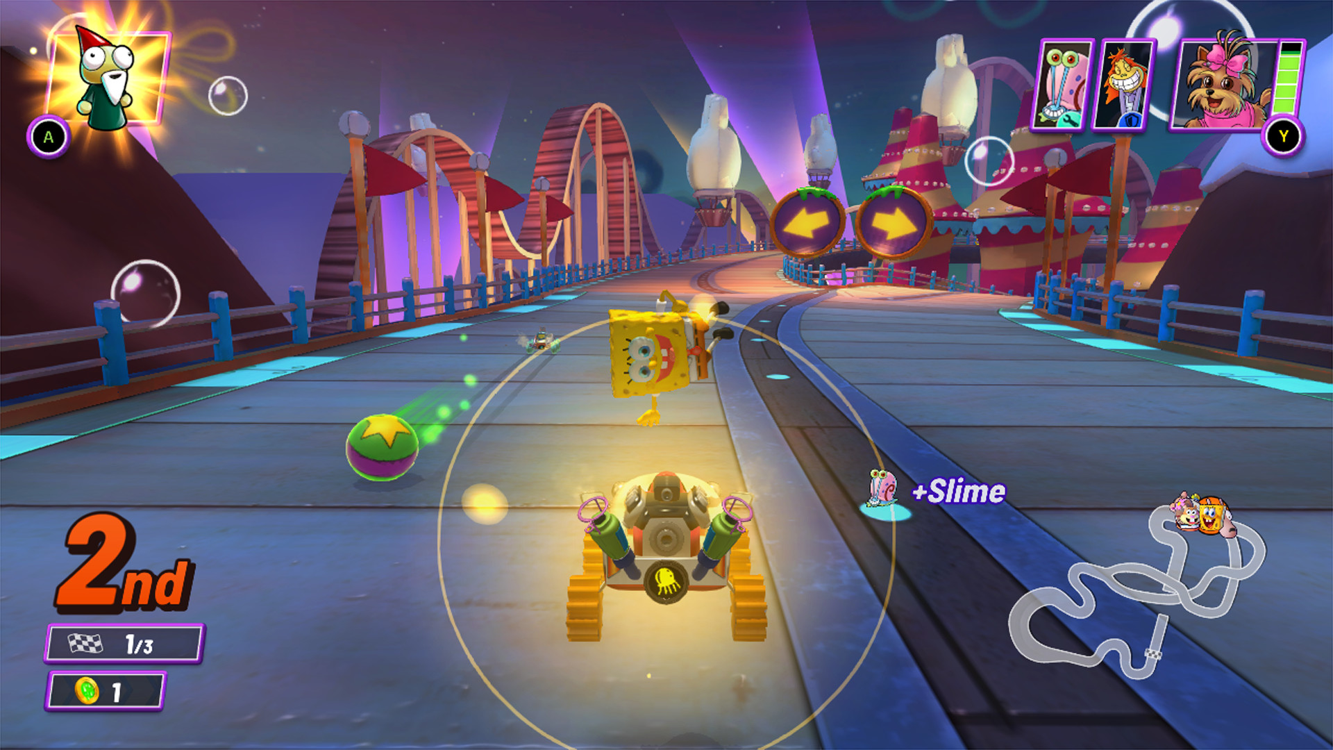nickelodeon-kart-racers-2-grand-prix-pc-screenshot-01