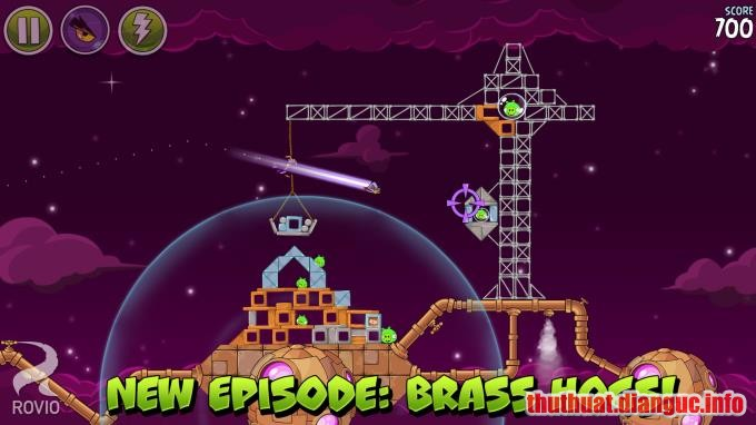 Download Game Angry Birds Space Full Crack, Game Angry Birds Space Game Angry Birds Space free download, Game Angry Birds Space full crack, Tải Game Angry Birds Space miễn phí