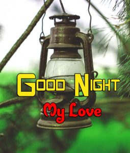 Beautiful Good Night 4k Images For Whatsapp Download 36