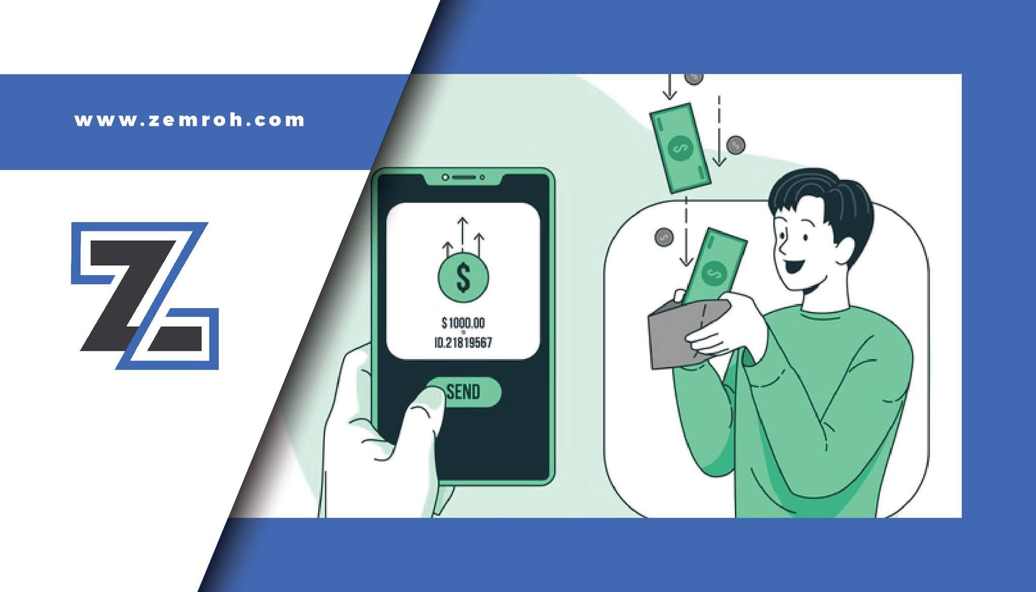 Cara untuk membuat nge-blog jadi lebih Efektif dan mendapatkan Uang lewat Internet
