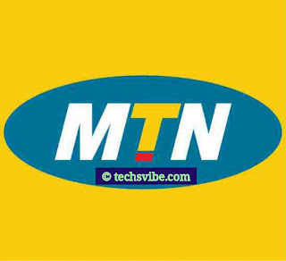 Introducing MTN 100% Device Bundle Offer for NEW 3G-4G Devices  255BUNSET 255D