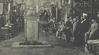 الدولة العثمانية.. تاريخ من الحروب على الأوبئة (تقرير)