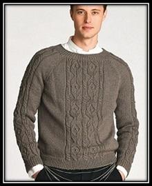 mujskoi-pulover-spicami (45)
