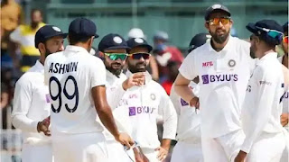 india-england-will-fight-for-lead