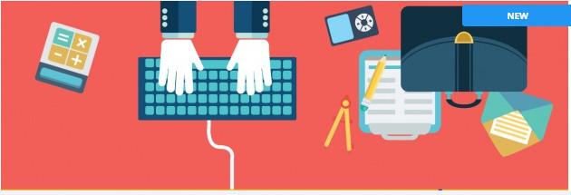 Aplikasi Buku Kerja Guru K13 Format Excel Administrasi Guru Sekolah
