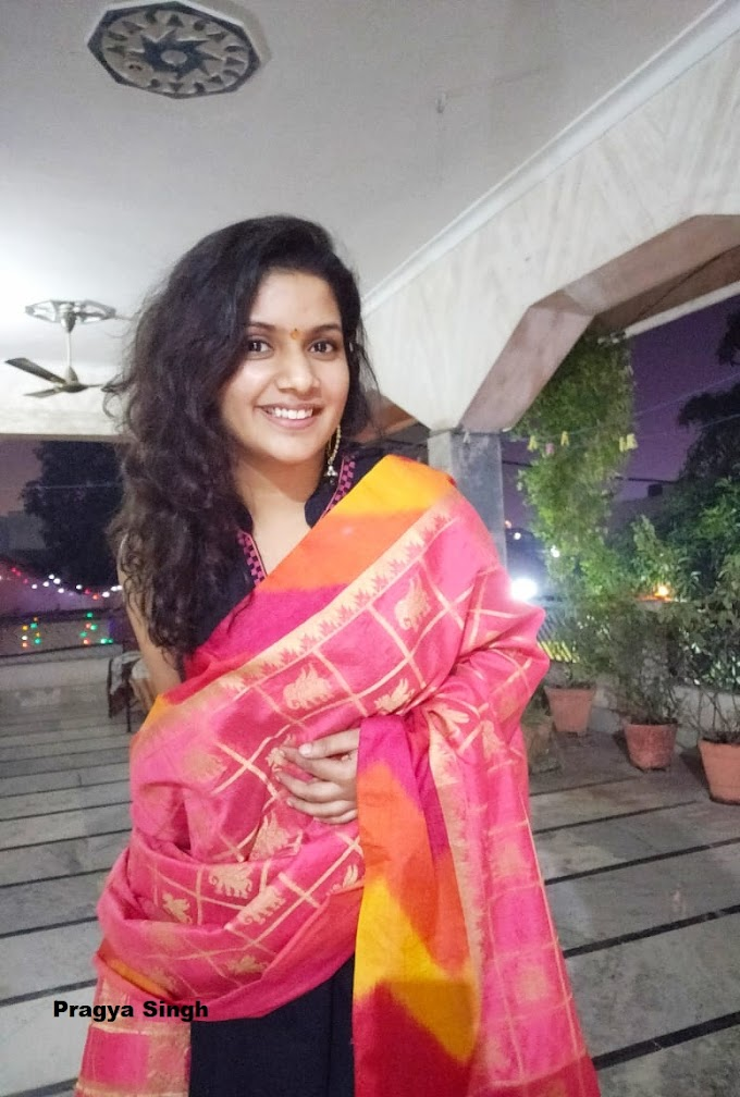 Pragya Singh Marriage profile MPPSC Indore