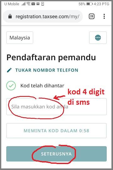maxim malaysia