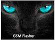 GSM Flasher SAM FRP Tool Pro Activation key