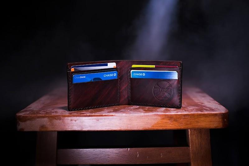 Hati-Hati Dengan Kartu Kredit