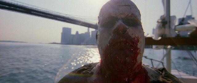 Zombie 2 Film